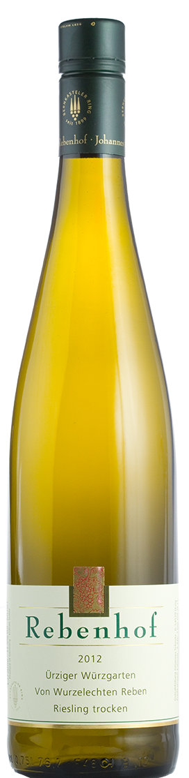 Riesling Fresh Mix - suché