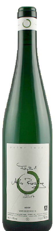 Riesling Fass 1