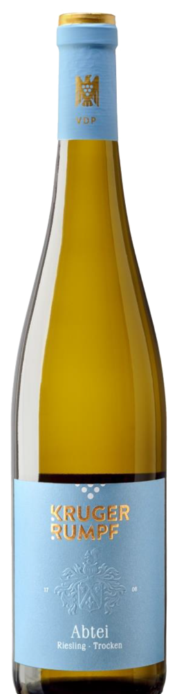 Abtei Riesling, suché